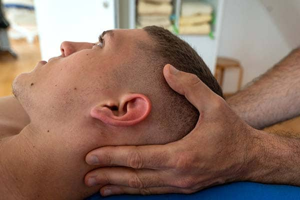 craniosacral-therapie-physiotherapie-binningen