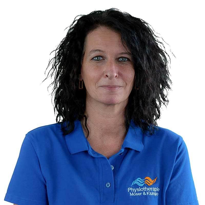 Dana-Grassi-Physiotherapie-Binningen
