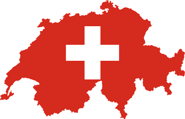 Dry Needling in der Schweiz Physiotherapie Binningen