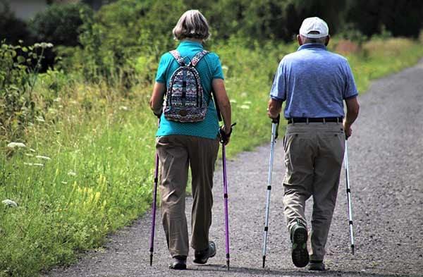 Lebensqualität Beckenbodenrehabilitation Physiotherapie Binningen