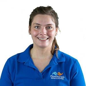 Nadine-Mühlemann-Physiotherapie-Binningen