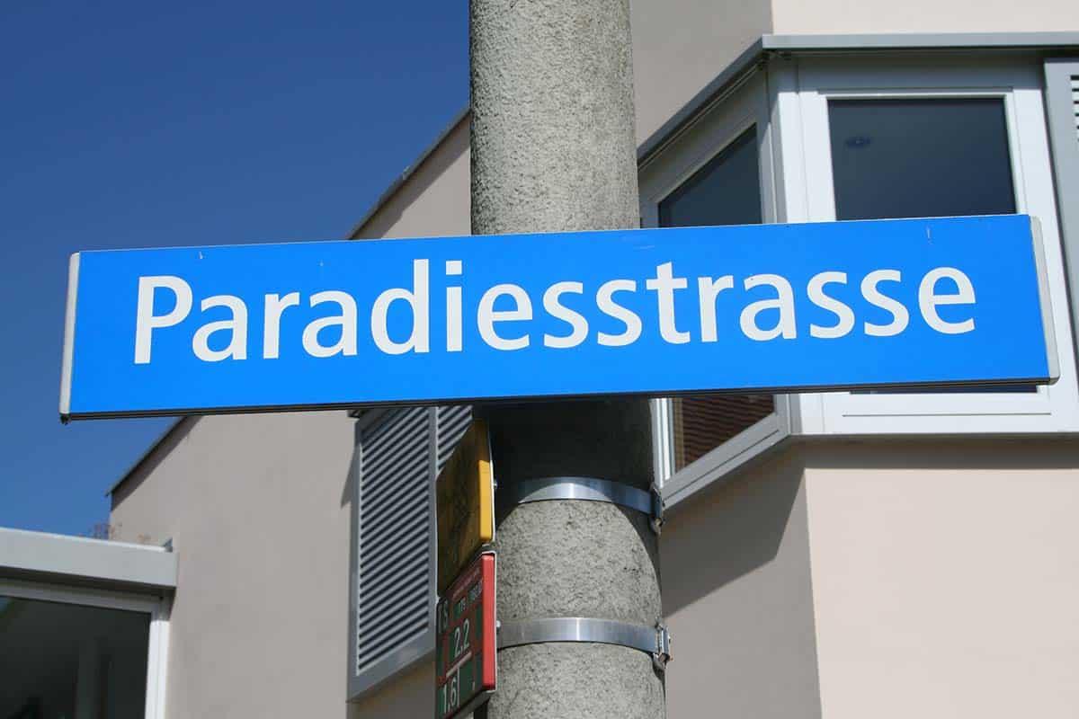 Paradiesstrasse-Physiotherapie-Binningen
