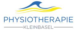 Physiotherapie Kleinbasel Basel
