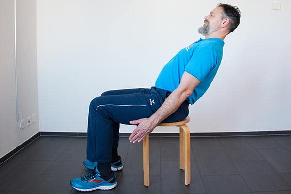 Rollup 1 Physiotherapie Binningen