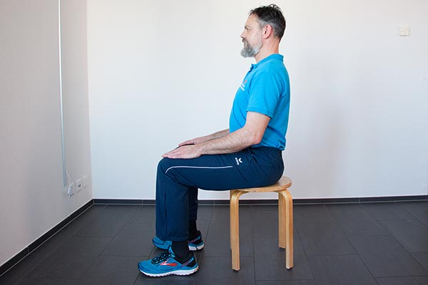 Rollup 2 Physiotherapie Binningen