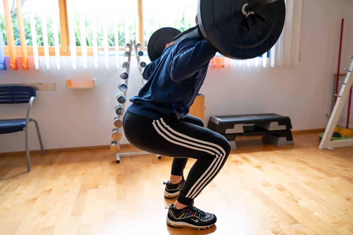 Sportphysiotherapie Physiotherapie Binningen
