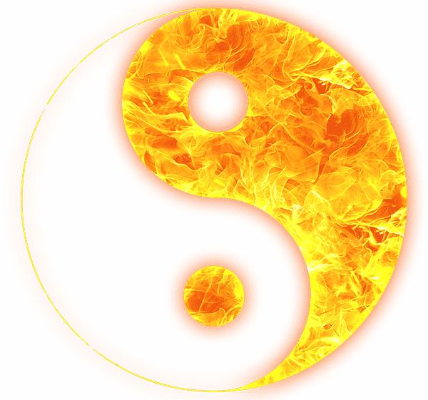 YingYang Physiotherapie Binningen