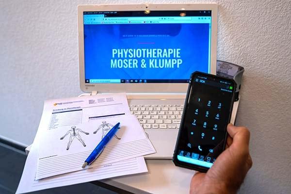 Zusammenarbeit-Physiotherapie-Binningen