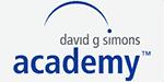 davidgsimonsacademy