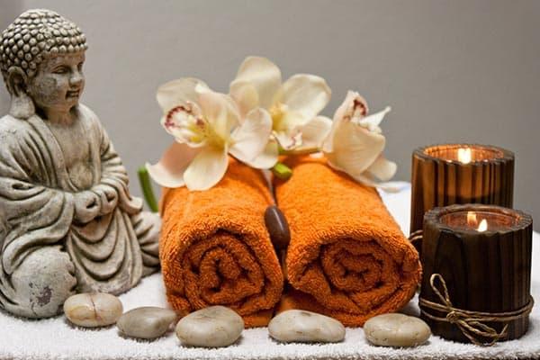 Massage Physiotherapie Binningen