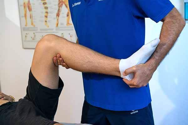 physiotherapie-knie-moser-klumpp-binningen