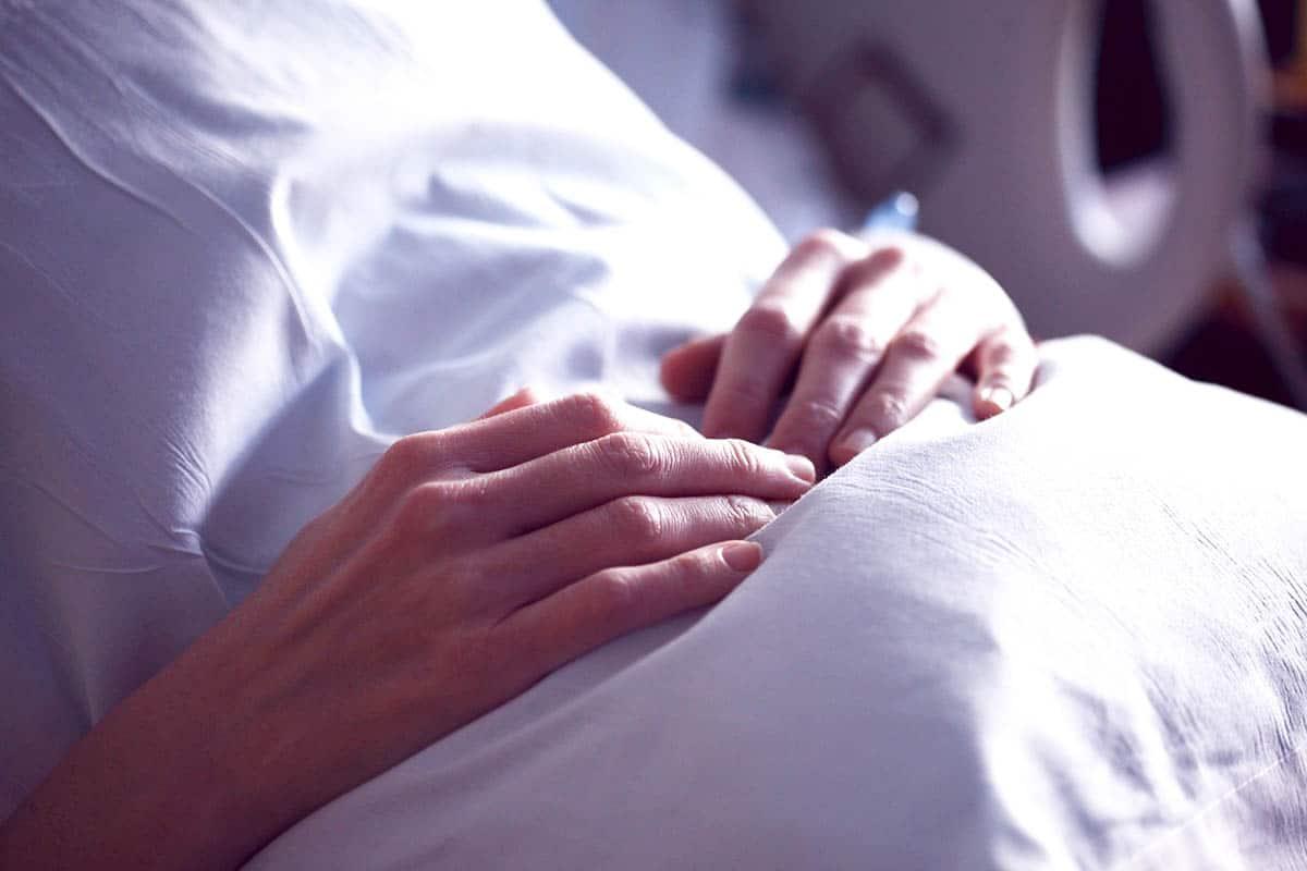 Schwangerschaft Physiotherapie Binningen