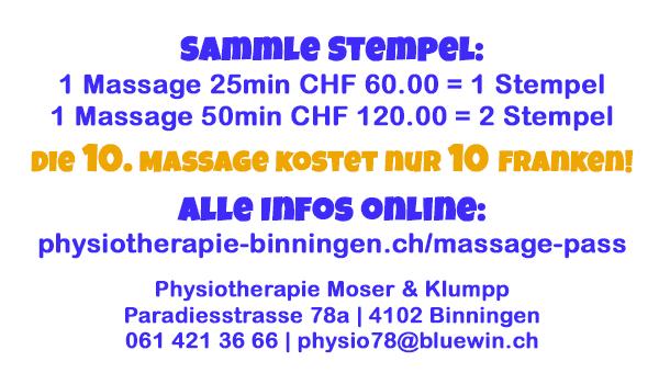 Massage-Pass-Physiotherapie-Binningen